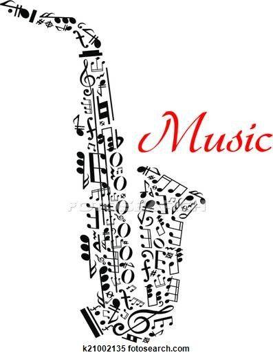 SIEMPRE MUSICA SEREMOS TODOS!!...