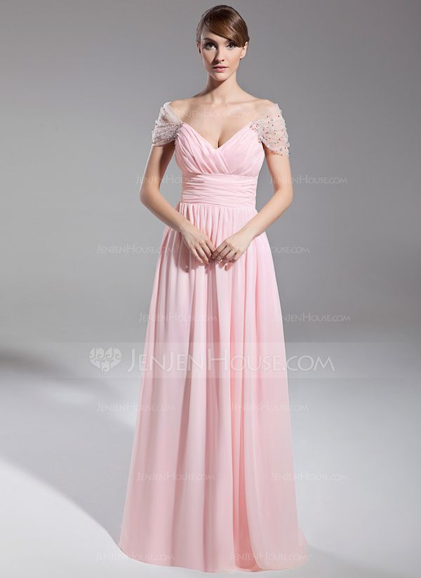 vestido longo bordado - Pesquisa Google