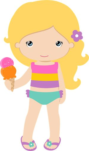 2374 Best Images About Clipart Svg On Pinterest Girl