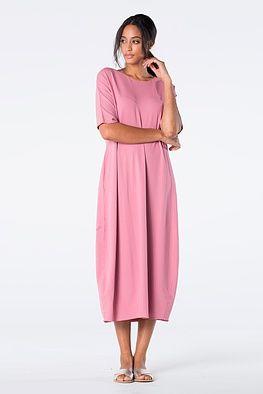 OSKA<sup>®</sup> Dress Tessa