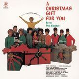 A Christmas Gift for You from Phil Spector [CD]