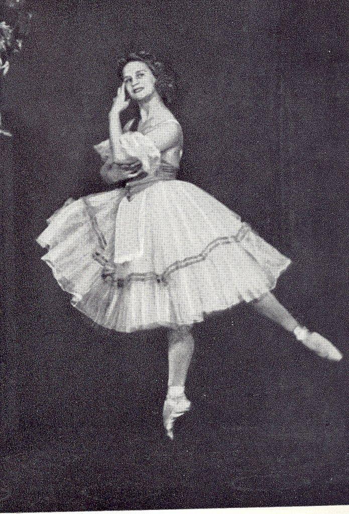 делом балерина марина семенова фото качественные фото зов