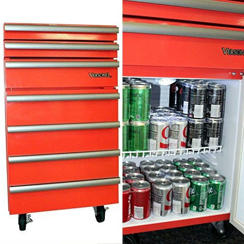 Man Cave Mini Refrigerator : Best man cave images on pinterest for the home