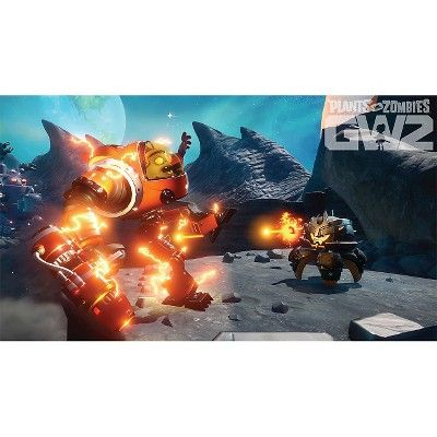 tai game legend vs zombies crack black
