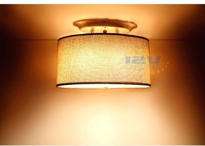 Dinette Lighting Fixtures Lamps Living Room Room Lamp 12 Volt Light Fixtures