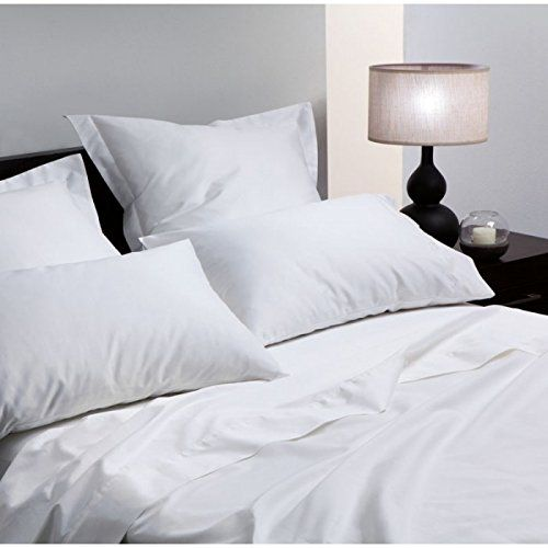 Masonu0027s Platinum Collection 400 Thread Count Sheets Are Made In Pure Cotton  Sateen And Are The Height Of Luxury. Combining The Softness And Silky  Smooth ...