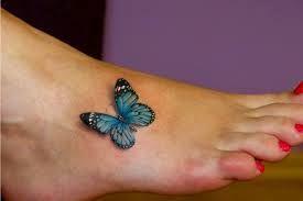 Imagini pentru semnificatia fluturelui tatuaj