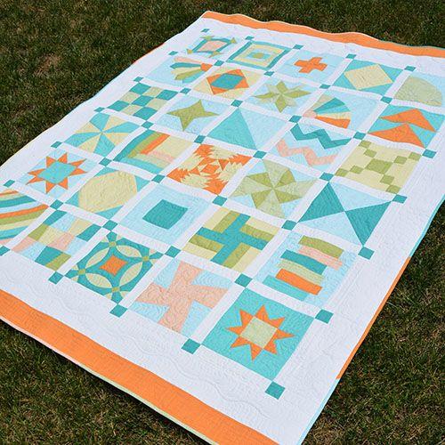 Free Motion Quilting Idea Book Amanda Murphy : 270 best images about Amanda Murphy Design quilts on Pinterest