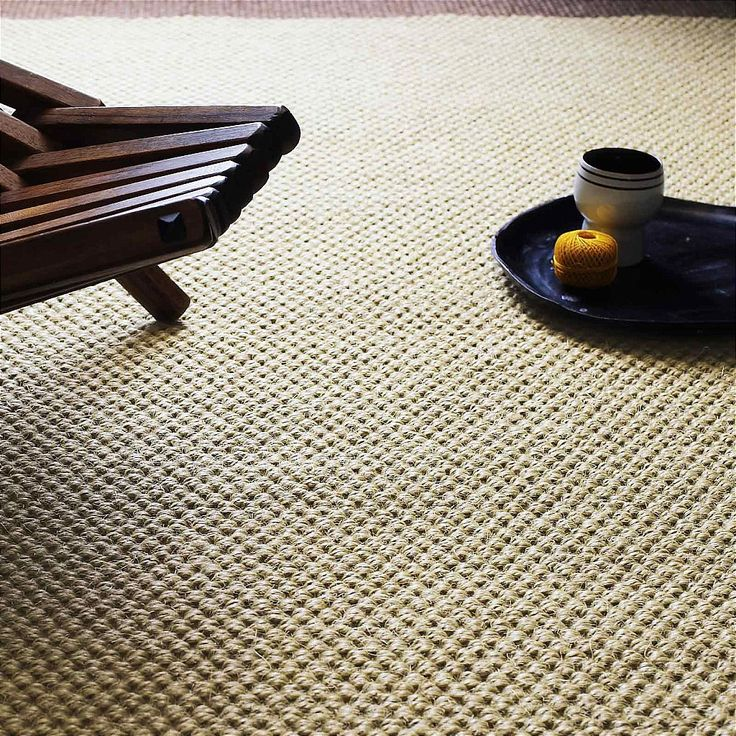 17 Best Ideas About Sisal Carpet On Pinterest Jute