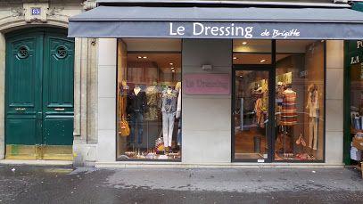 85 Rue de Rennes, 75006 Paris, France
