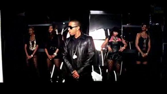 My chick bad ludacris | Ludacris feat. Diamond, Trina and Eve – My Chick Bad (Remix) Music ...