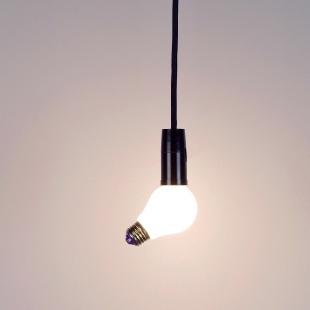 LAMP LAMP.
