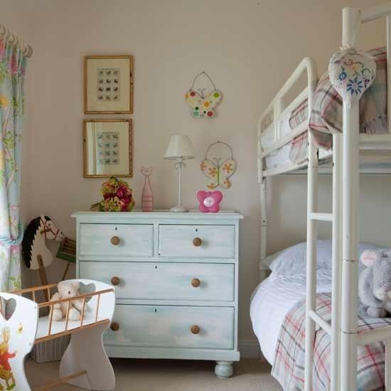 bedroom | children