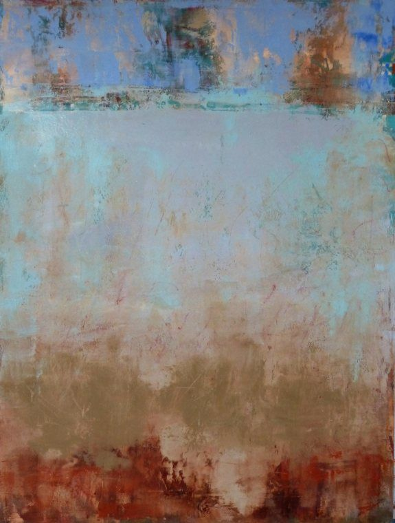 75 best allison b cooke images on pinterest abstract art for Atlanta oil painting artists