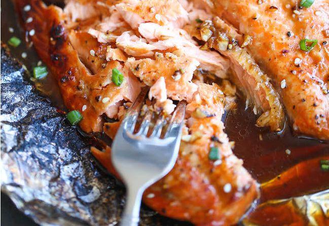 Es hora de escoger entre estas 10 recetas de pescado ¡Para volverse loco! Son todos deliciosos