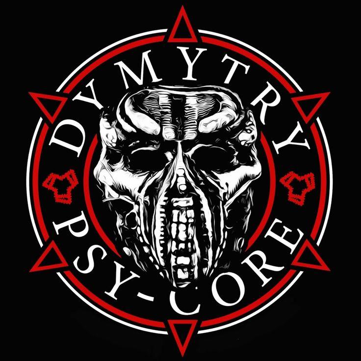 Protheus - zpěv Dymo - kytara Gorgy - kytara R2R - basa Miloš Meier/Eda Štěpánek -bicí