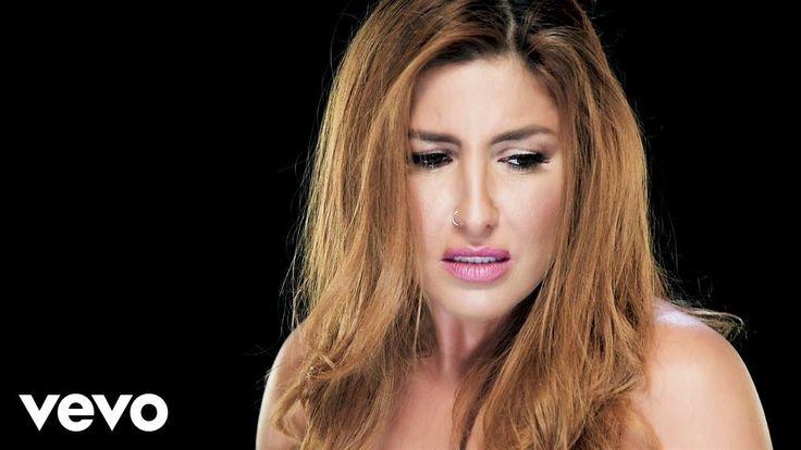 Έλενα Παπαρίζου - Αν Με Δεις Να Κλαίω (Official Music Video) ft. Αναστάσ...