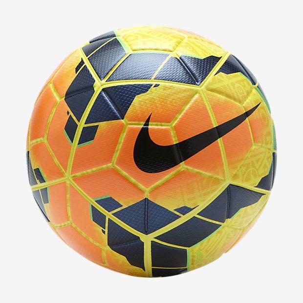 Nike Soccer Wallpaper: 62 Best Images About Cool Soccer Balls On Pinterest