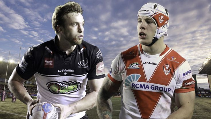 Watch Live Stream Rugby   Live Here>> http://www.watchonlinerugby.net/Article/5793/Live-St-Helens-Vs-Widnes-Vikings-Online/
