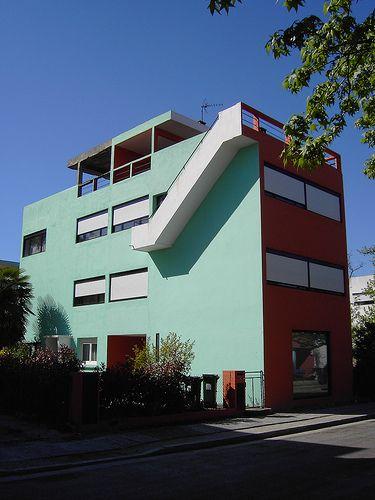1534 best images about architecture on pinterest le corbusier villas and eero saarinen. Black Bedroom Furniture Sets. Home Design Ideas