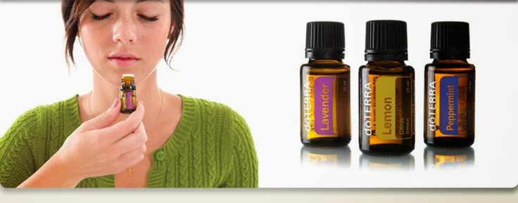 Harpel Homestead: What is Essential Oils Part 1: The basics