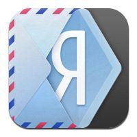 Мобильная Яндекс.Почта для различных устройств