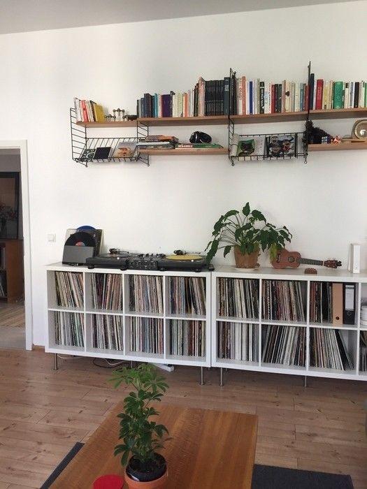 Die besten 25+ minimalistische Wohnung Ideen auf Pinterest - moderne kuche in minimalistischem stil funktionalitat und eleganz in einem