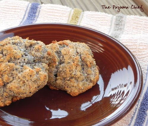 Maple Cornmeal Biscuits | Breads | Pinterest