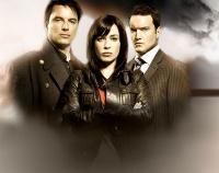 1000+ images about Torchwood on Pinterest