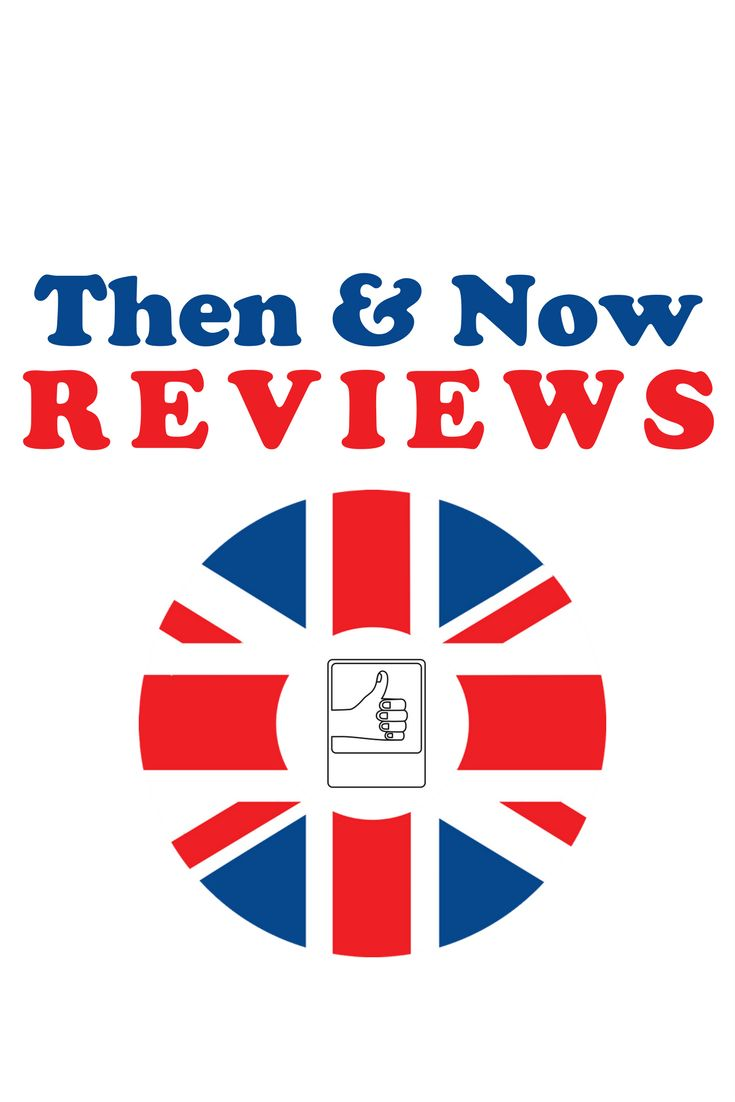 Swim Students Reviews - Then and Now.