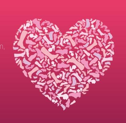 98 best Be My Valentine ;) images on Pinterest | Be my valentine ...