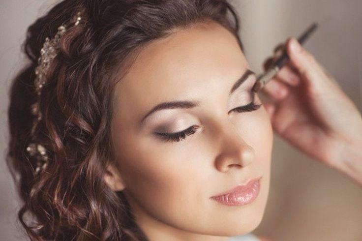 ,makijaż śłubny - Szukaj w Google