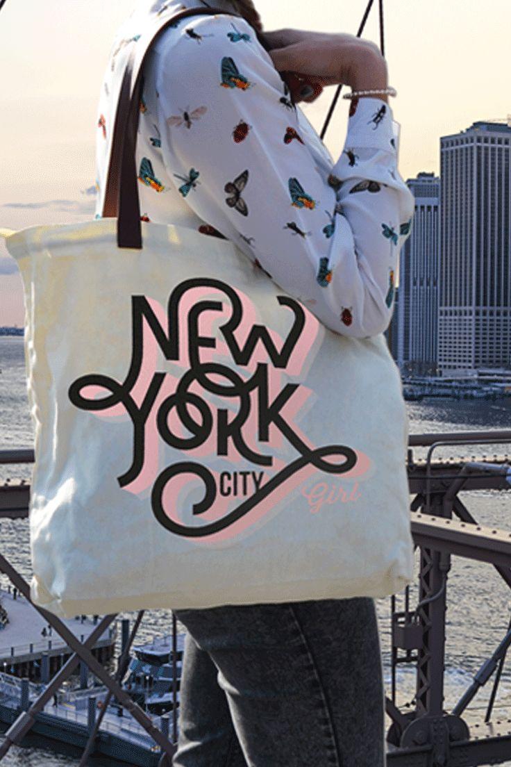 La vita è troppo breve per indossare abiti noiosi! 🛍️ #Wearelegami #borsa #borse #nyc #arcobaleno #booklovers #legami #legamimilano