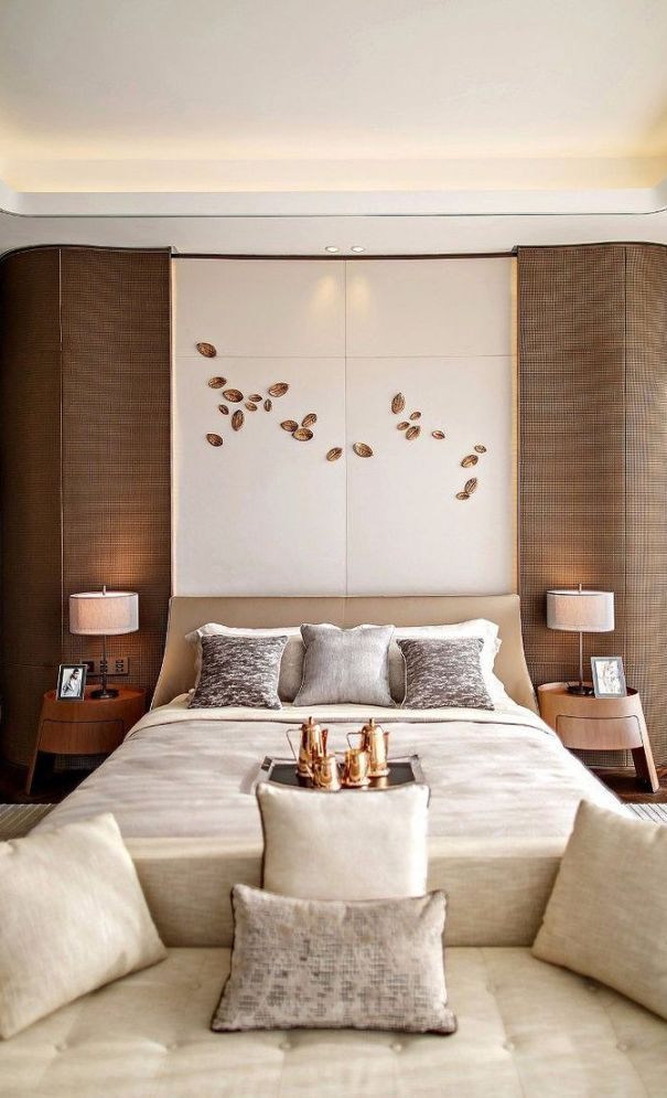 61 New Season And Trend Bedroom Design And Ideas Page 42 Of 61