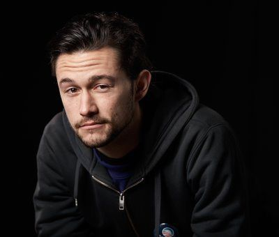 Joseph Gordon-Levitt Favorite Things Height Weight Biography wiki