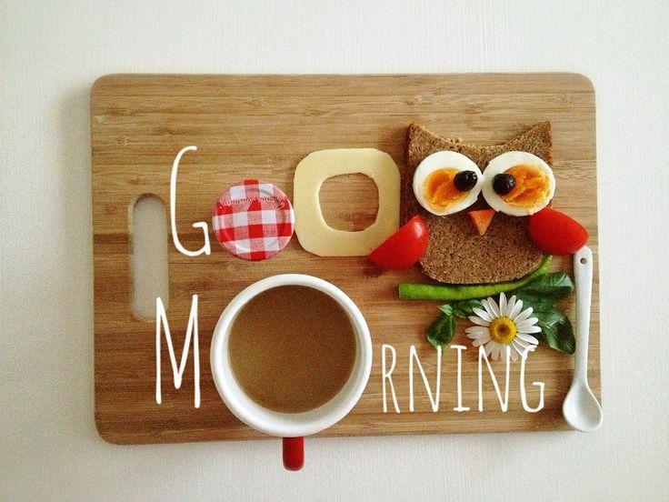 Guten Morgen!   http://www.arbeitsplatten-deutschland.com/blog/