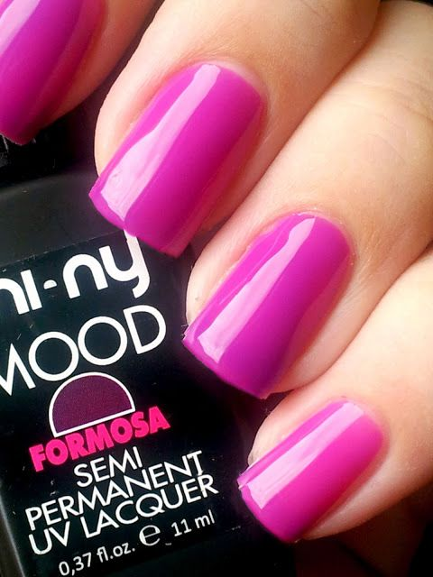 smalto semipermanente mi-ny mood colors - formosa