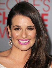 "( 2018 ★ CELEBRITY BIRTHDAY ★ LEA MICHELLE '' Broadway ♫ pop ♫ vocal ♫ '' ) ★ ♪♫♪♪ Lea Michele Sarfati - Friday, August 29, 1986 - 5' 2½"" 117 lbs (+ -) 34-25-34 - The Bronx, New York City, New York, USA."