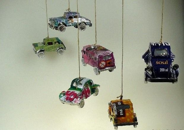 diy wind chimes craft chimes mobiles crime crafts upcycled ideas