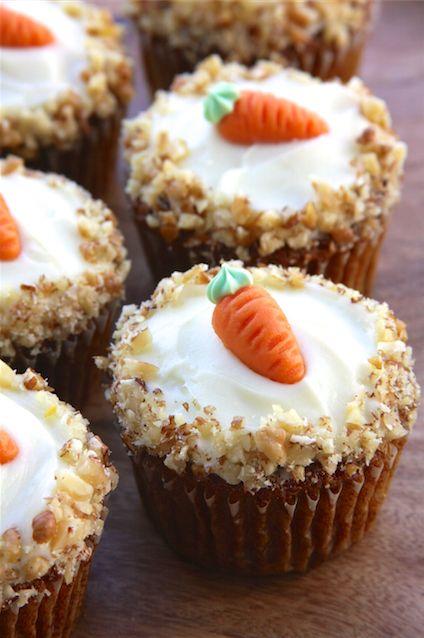 Homemade Carrot Cake Recipe Martha Stewart