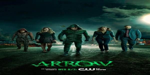 [W-Series] Arrow Season 3 (2014) Episode 22 Subtitle Indonesia