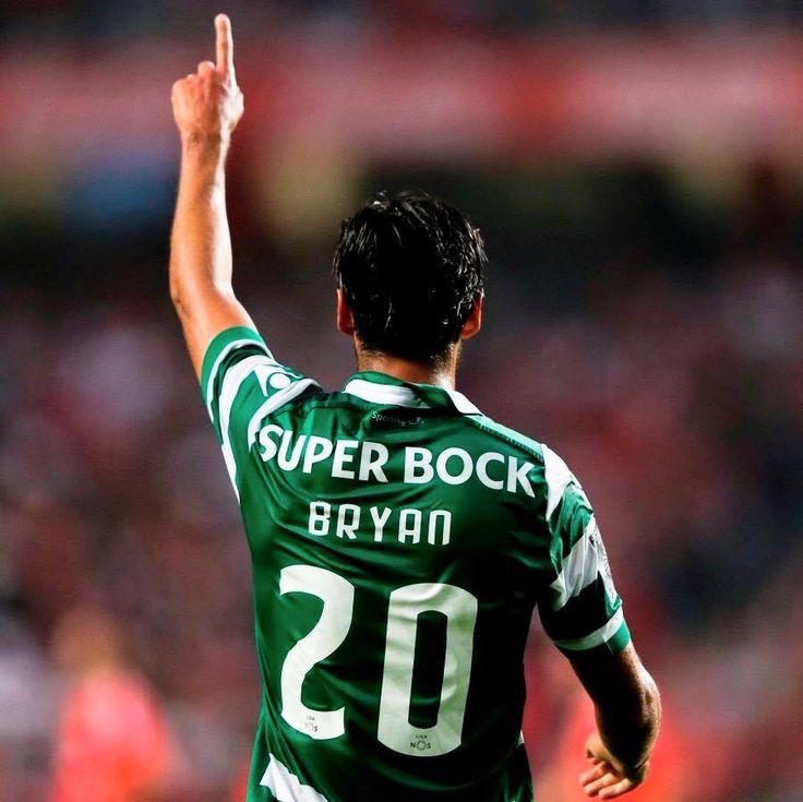 "BRYAN RUIZ, is the # 10 the number of a ""maestro""? Well, then Bryan is a DOUBLE TEN."