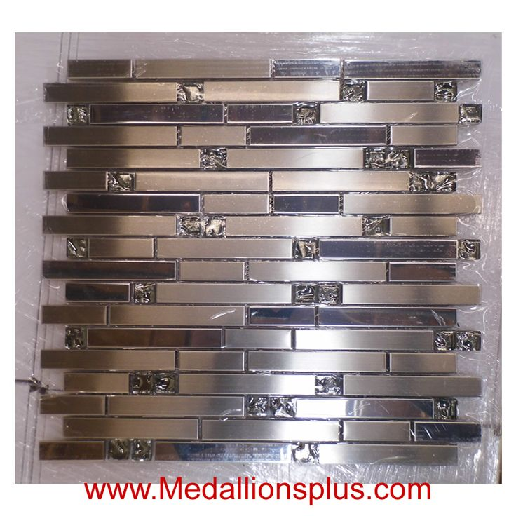 Stainless Steel Floor Inlays : Best images about for the new home on pinterest