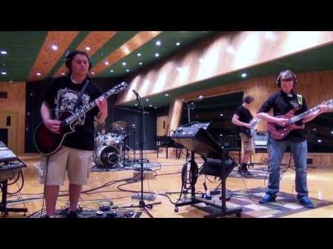 No More Tears by Ozzy / O'Keefe Music Foundation - YouTube