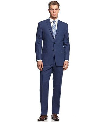 30 best Summer Wedding Suits/Style images on Pinterest   Summer ...
