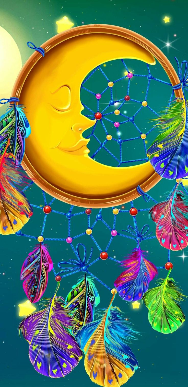 Pin by Beautiful Days on Good Night   Art, Whimsical art