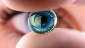 Prevent Eyesight Problems and Improve Vision Naturally. Nutritional researchers have discovered a range of nutrients that are essential to eye health. Click here to read more.