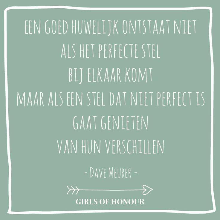 Citaten Nederlands Grappig : Lieve teksten huwelijk paulaclaudiakeren site