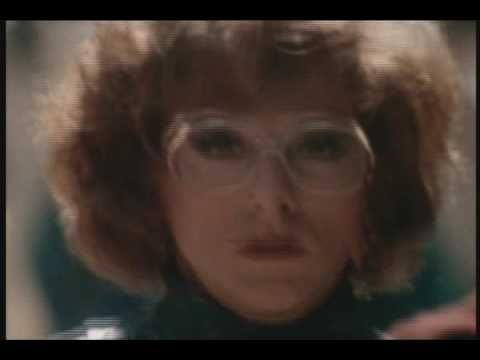 """TOOTSIE (1982) Comedy-drama film, it tells the story of a talented but volatile actor whose reputation for being difficult forces him to adopt a new identity as a woman to land a job. Starring Dustin Hoffman, Jessica Lange, Geena Davis & Bill Murray, Jessica Lange won the Academy Award for Best Supporting Actress. The movie earned a total of 10 nominations. Theme song """"It Might Be You,"""" sung by Stephen Bishop, was a Top 40 hit in the U.S., and also hit No. 1 on the U.S. adult contemporary…"""