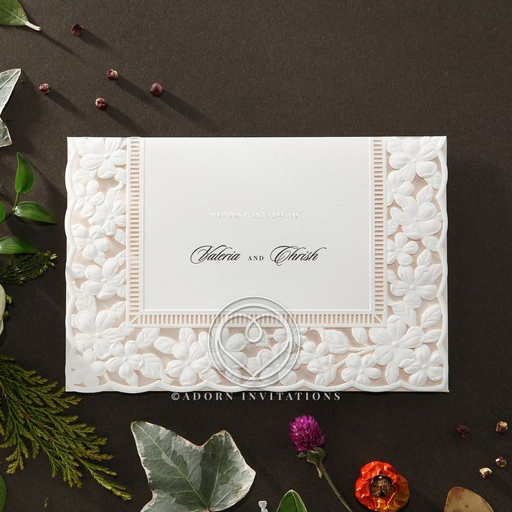 elegant wedding invites coupon codes%0A Traditional  u     Contemporary Wedding Invitations Online